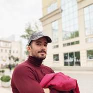 jorpou's profile photo