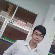 khoat190's profile photo