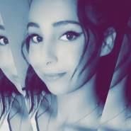 Ozella's profile photo