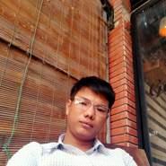 maiq028's profile photo