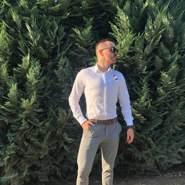 vedran16's profile photo