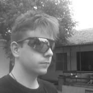matheisza's profile photo