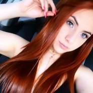 angelas615's profile photo