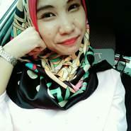 nooraisyah6's profile photo