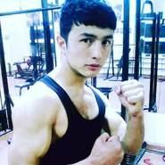 maxliyor2's profile photo