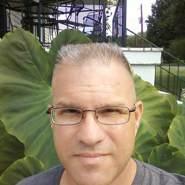 jamesl666's profile photo
