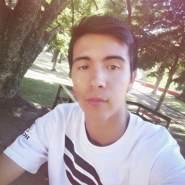 matiasj170's profile photo