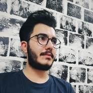 naseemb1's profile photo