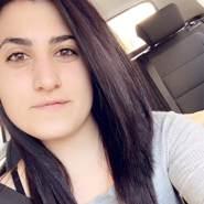 barbara_wood_1's profile photo
