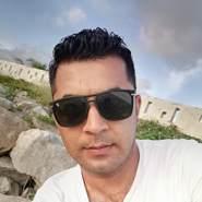 Said6777's profile photo