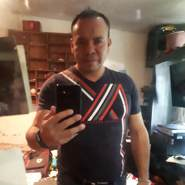 ortac009's profile photo