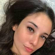 zoi925's profile photo