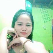 noelg348's profile photo