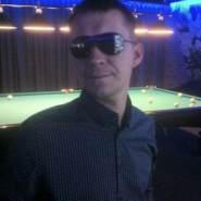 evgenijjk's profile photo