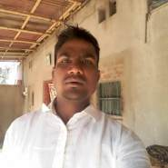 mukhtara109's profile photo