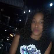 favourm15's profile photo