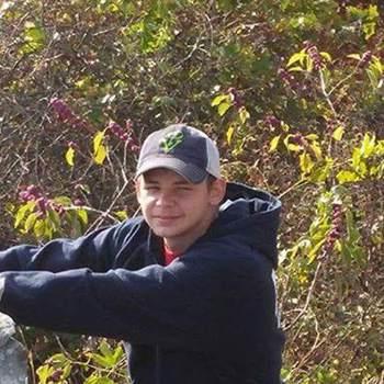 ryanb9788_Arkansas_Single_Male