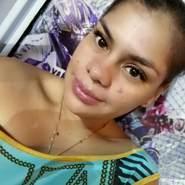andrea5560's profile photo