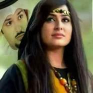 hanani18's profile photo