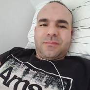 mohamede5478's profile photo
