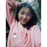paivaneer's profile photo