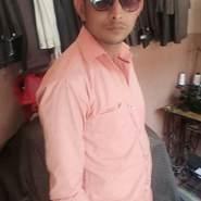 shadabk124's profile photo