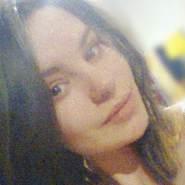 uvqsedward's profile photo
