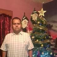 juanpantoja65205's profile photo