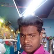 vijayk1301's profile photo