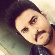 rajrajendranr's profile photo