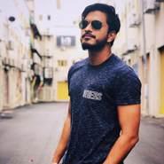 Jospeh22332's profile photo