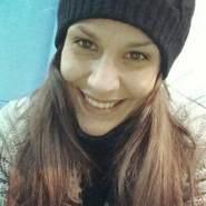 jenniferstella222_50's profile photo