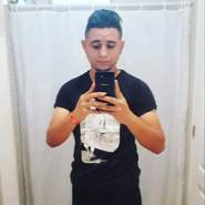 marvinu8's profile photo