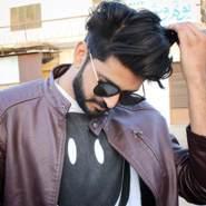 mohammadf539's profile photo