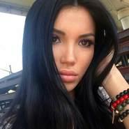 elina634's profile photo