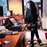 zeynepp_94's profile photo