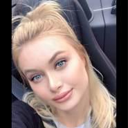 linda0439's profile photo