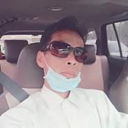 pupya970's profile photo