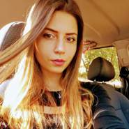 Georgianaa21's profile photo