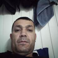 user_bwg8349's profile photo