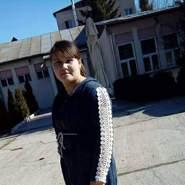 loredanad10's profile photo