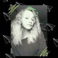 user_jo6814's profile photo