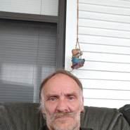 durwardn's profile photo