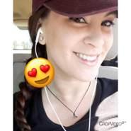 emmy875's profile photo