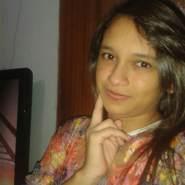 jemie195's profile photo