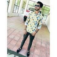 himanshud84's profile photo