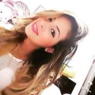 sandra_annie80's profile photo