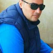 mohameda14361's profile photo
