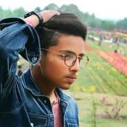 ahmads3300's profile photo