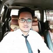 sandi109's profile photo